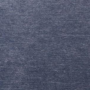 Moonlight Slate grey