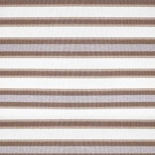 Lumins Stripe - Milk