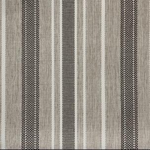 Flax Stripe 01