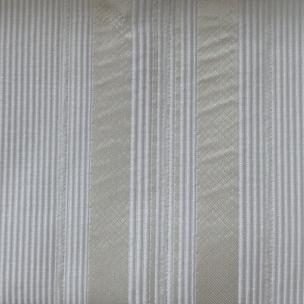 Lamines Stripe 1016