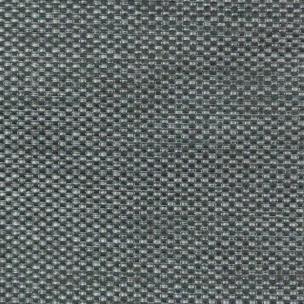 ARKADIA plain dark grey