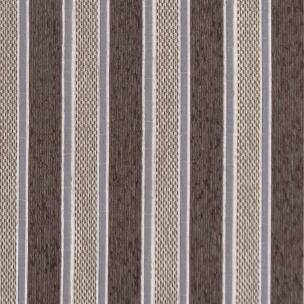 Canada Stripe Chocolate