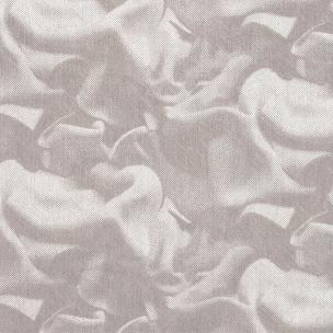 Mystery 1001 beige