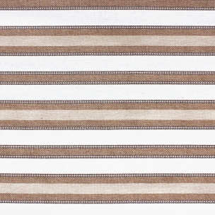Lumins Stripe_ White