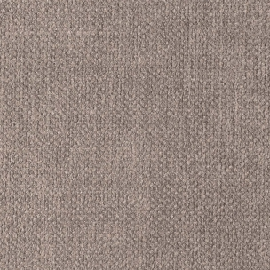 Grand Taupe