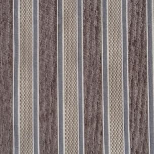 Canada Stripe Brown