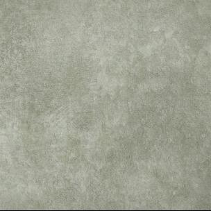 Loft Grigio cemento