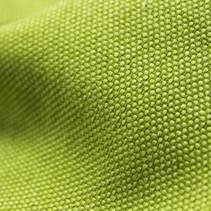Рогожка ткань Manchester Light