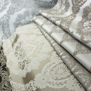 Жаккард ткань Veneciano