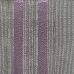 Lamines Stripe 1002