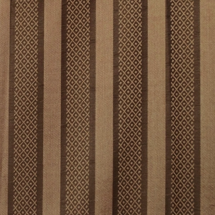 Renuar Stripe - Brown